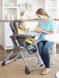 Best High Chair For Babies Best Baby High Chair Buying Guide Parentsneed