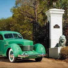 wedding arch rental jackson ms 21 best coats cars jackson ms collection vintage wedding cars