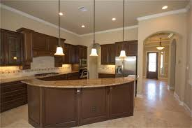 village builders floor plans 106 ethans crossing montgomery tx 77316