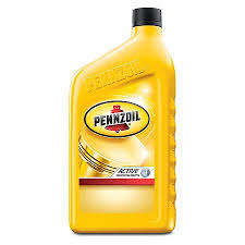 jeep wrangler manual transmission fluid pennzoil synchromesh manual transmission fluid 1 quart 3501