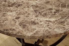 monaco dining table hillsdale monaco round dining table 4142 810 4142 811