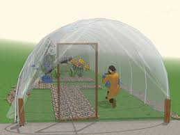garden projects how to articles from wikihow