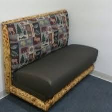 Comfort Furniture Spokane Log Furniture 4 Less Furniture Stores 3915 E Francis Ave