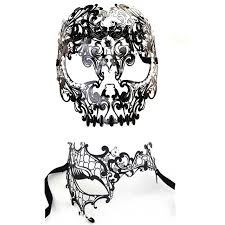 masquerade masks for women online get cheap men masquerade masks lot aliexpress
