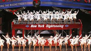 radio city christmas spectacular tickets radio city christmas spectacular tickets and tour dates goldstar