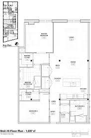 2 bedroom floor plan u2013 hubbard cooke building