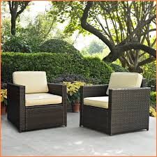 Solaris Designs Patio Furniture Outdoor Furniture Covers Costco Home Interior Minimalis