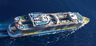 royal caribbean special savings on 2018 cruises cruiseshopping