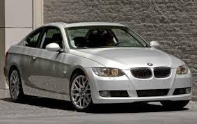 2010 bmw 328i reliability used 2010 bmw 3 series for sale pricing features edmunds