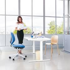 atlantic furniture gaming desk black carbon fiber atlantic furniture gaming desk black carbon fiber desk ideas
