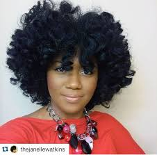how to trim relaxed hair 6 ways to fix damaged natural hair now curlynikki natural