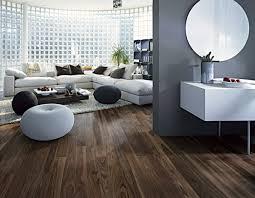 floor kahrs wood flooring always be a choice how to install