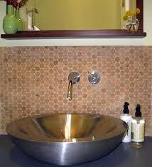 backsplash ideas for bathrooms 68 best bg bathroom ideas images on pinterest bathroom ideas