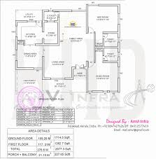 floor plans for sloped lots apartments 5 bedrooms bedroom floor plans well front sloped lot