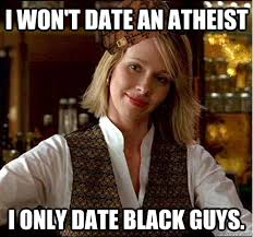 Christian Dating Memes - scumbag christian girl memes quickmeme