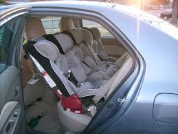 best dino carseat deals black friday most compact rear facing car seat redflagdeals com forums