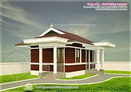 resort style house plans home office design home building plans