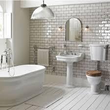 bathroom style ideas best boards for bathroom inspiration plumb mate