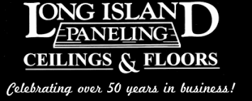 discontinued armstrong flooring at island paneling ceilings
