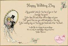 wishes for wedding cards vintage wedding greeting cards collection 244 vintage 1920s