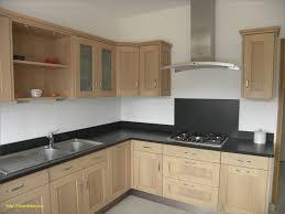 repeindre une cuisine en chene cuisine en chene luxe rénover une cuisine ment repeindre une cuisine