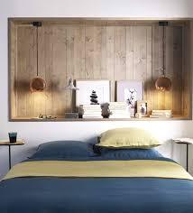 chambre tete de lit les 12 meilleures images du tableau tête de lit sur