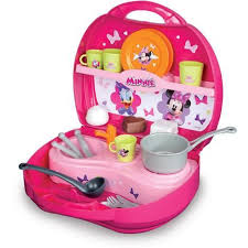 cuisine minnie auchan mini lalaloopsy speelset berry 39 s kitchen kopen of cuisine