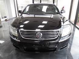 volkswagen phaeton 2016 1221 2005 volkswagen phaeton east coast auto group used cars