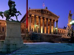 vienna travel guide vienna beautiful and capital city of austria travel guide u0026 info