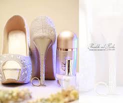 Wedding Shoes In Sri Lanka Abba International Home Facebook