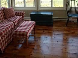 reclaimed hardwood flooring buffalo ny carpet vidalondon