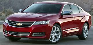 cars for sale top 10 cheapest cars on sale in the united states by segment