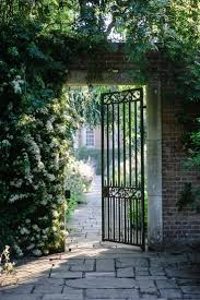 Walled Garden Ripon by 173 Best Hha Christie U0027s Garden Of The Year Award Winners Images On