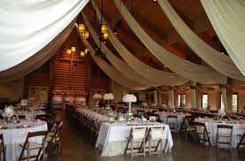 cheap wedding venues tulsa venues partyserve