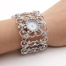 silver bracelet watches images Silver bracelet watches jpg