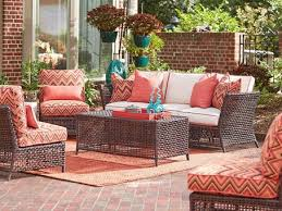outdoor furniture drury s furniture fountain mn 55935