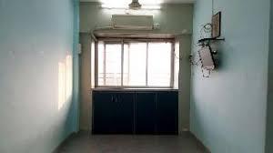 studio apartment for sale in dadar mumbai magicbricks