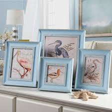 Wall Picture Frames by Online Get Cheap Gold Picture Frames Aliexpress Com Alibaba Group