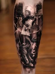 love tattoos tattoo ideas