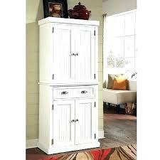 tall white linen cabinet white linen cabinet linen cabinet with her white linen cabinets