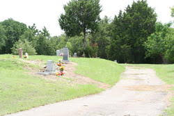 white rock garden of memories in addison texas find a grave