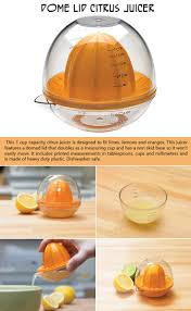 gadgets that make life easier best 25 must have kitchen gadgets ideas on pinterest ice cube
