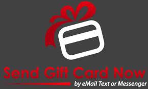 sending gift cards online buy online digital gift cards egift cards vouchers online