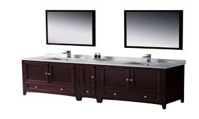 84 Inch Double Sink Bathroom Vanity by Staggering Double Sink Bathroom Vanity Cabinets 84 Inches Picture
