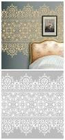 Wall Paintings Designs Best 25 Wall Paint Patterns Ideas That You Will Like On Pinterest