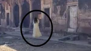 real ghost spirit caught recorded on tape video dailymotion