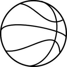 basketball clipart images basketball clipart black and white free craft