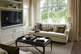 Home Decorating Ideas For Living Room  Best Living Room Ideas - Stylish living room decor