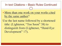 quote in essay mla 100 quote within citation 100 mla quote video mla citation