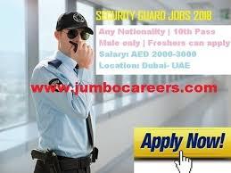 planning engineer jobs in dubai dubizzle ae latest list of hospitality jobs hotel resort